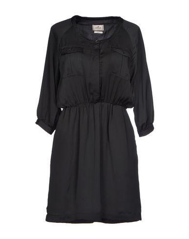 Фото REPLAY Короткое платье. Купить с доставкой
