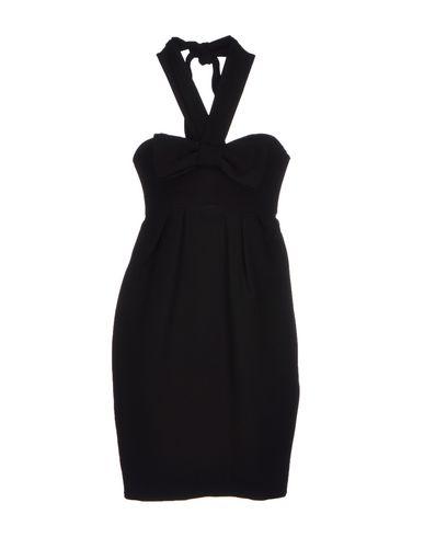 Фото LIST Короткое платье. Купить с доставкой
