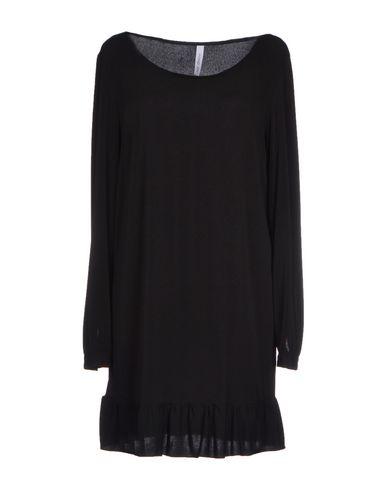 Фото HANG ON Короткое платье. Купить с доставкой