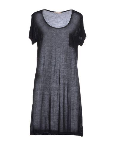 Фото ALTERNATIVE APPAREL Короткое платье. Купить с доставкой