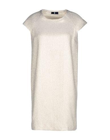 Фото 8 Короткое платье. Купить с доставкой
