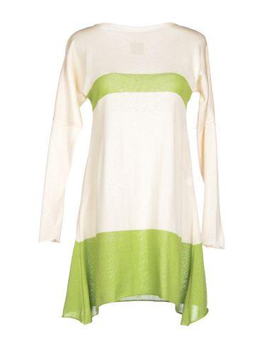 Фото M GIBI Короткое платье. Купить с доставкой