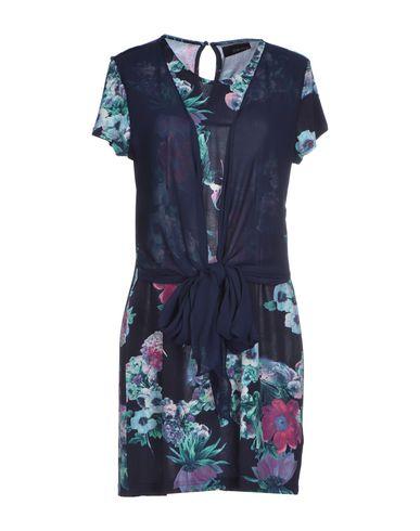 Фото MINA Короткое платье. Купить с доставкой