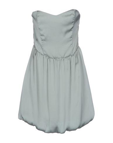 Фото GUESS Короткое платье. Купить с доставкой