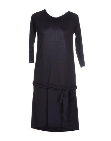 Фото AB/SOUL GLAM Короткое платье. Купить с доставкой