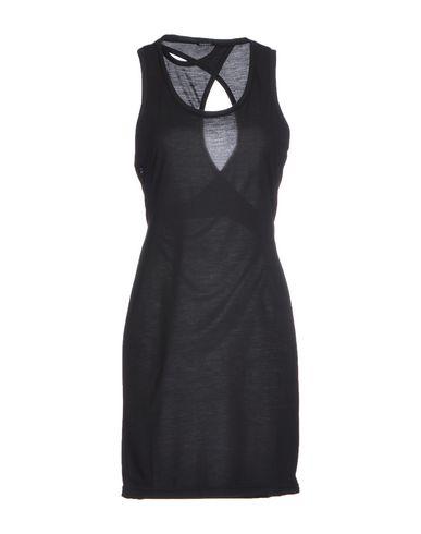Фото 2ND DAY Короткое платье. Купить с доставкой