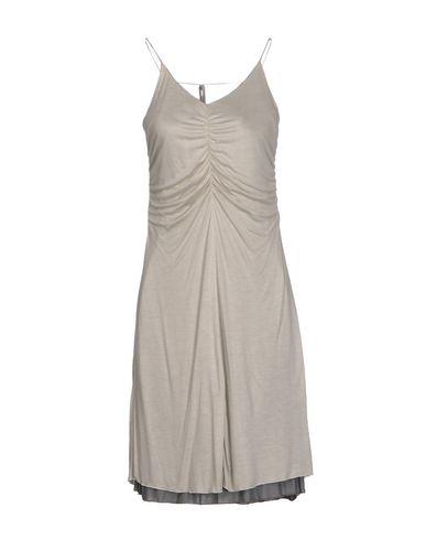 Фото NAME Короткое платье. Купить с доставкой