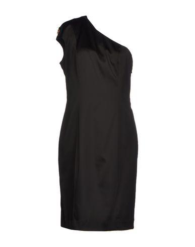Фото GOOD ON HEELS Платье до колена. Купить с доставкой