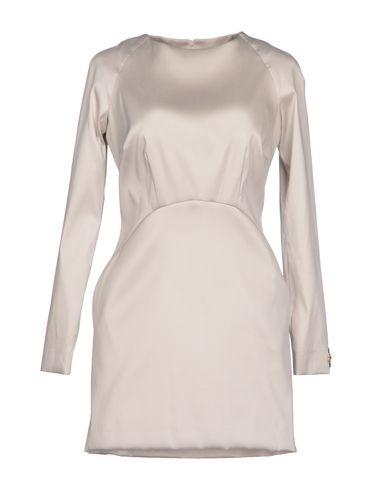 Фото GOOD ON HEELS Короткое платье. Купить с доставкой