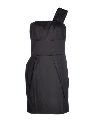 Фото TOY G. Короткое платье. Купить с доставкой