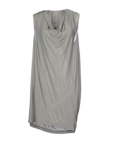 Фото ALICE SAN DIEGO Короткое платье. Купить с доставкой