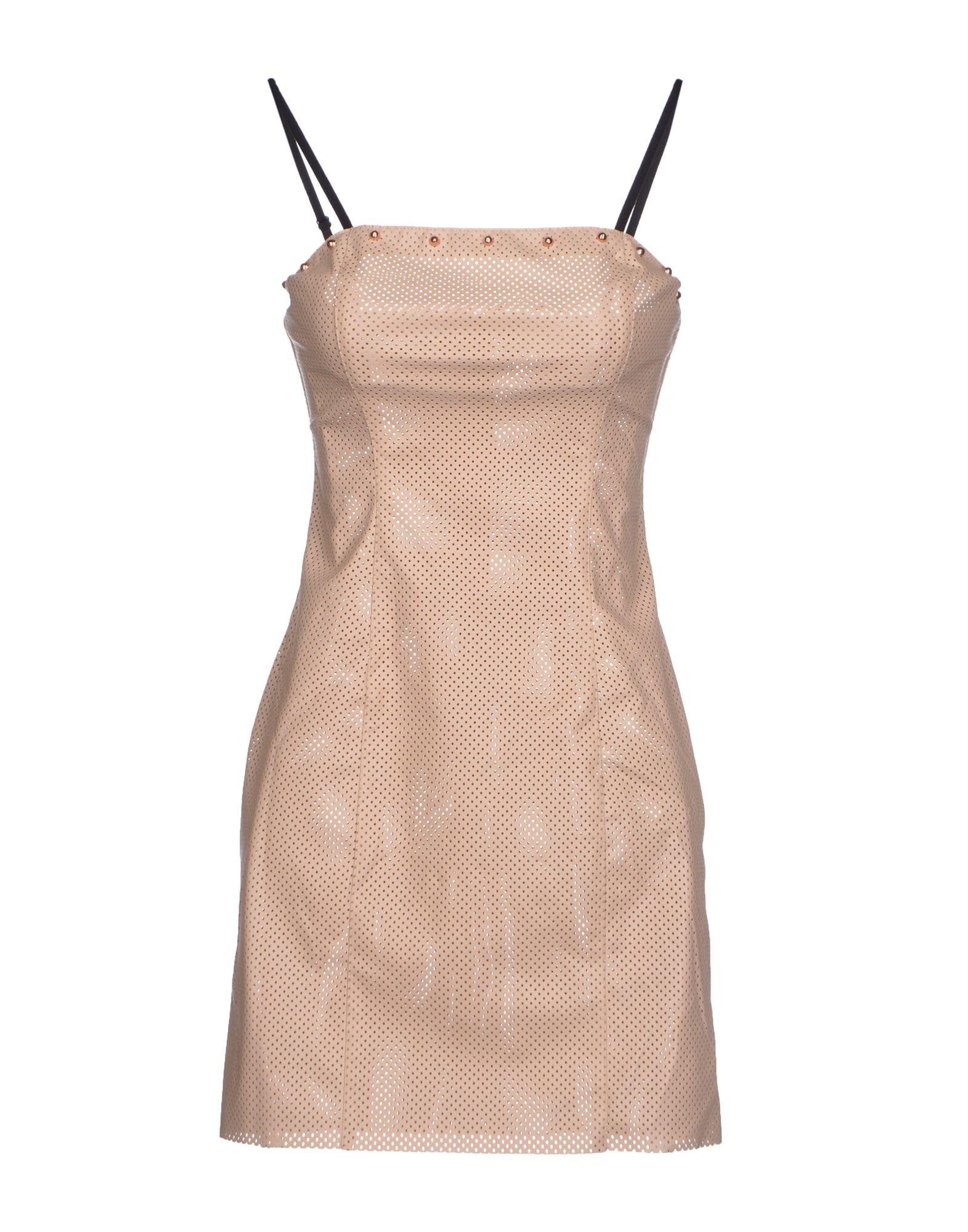 порно домашнее платье фото