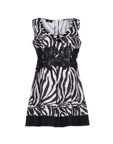 Фото GB Короткое платье. Купить с доставкой