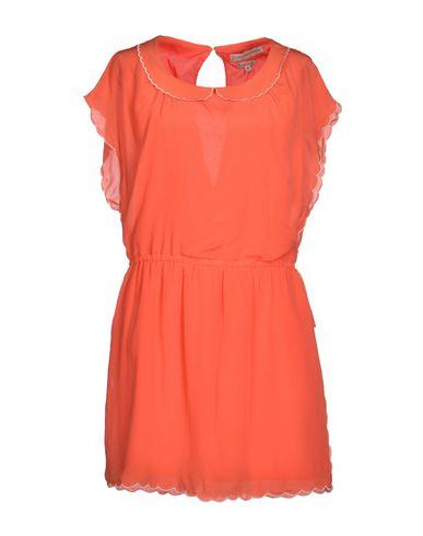 Фото PAUL & JOE SISTER Короткое платье. Купить с доставкой
