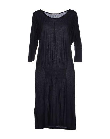 Фото EAST WOMAN Короткое платье. Купить с доставкой