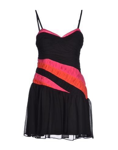 Фото LIPSY Короткое платье. Купить с доставкой