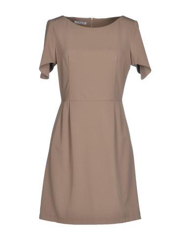 Фото HOPE COLLECTION Короткое платье. Купить с доставкой