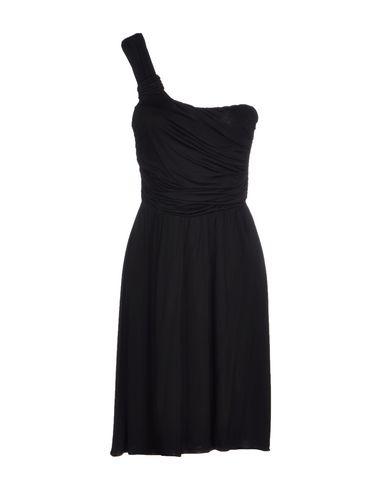 Фото BLUGIRL BLUMARINE Платье до колена. Купить с доставкой