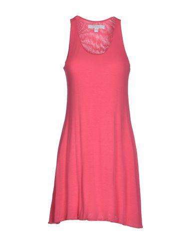 Фото FISICO Короткое платье. Купить с доставкой