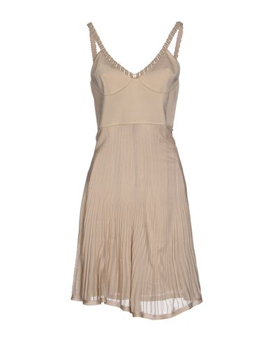Фото AZZARO Платье до колена. Купить с доставкой