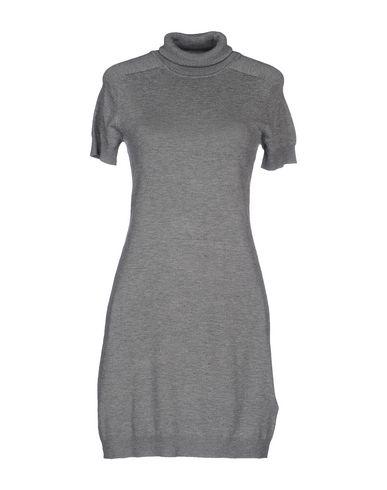 Фото SILVIAN HEACH Короткое платье. Купить с доставкой