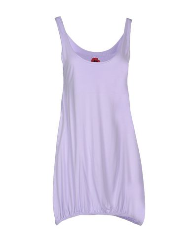 Фото BELLWOOD Короткое платье. Купить с доставкой