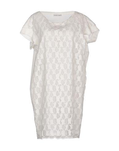 Короткое платье TSUMORI CHISATO 34495707TJ