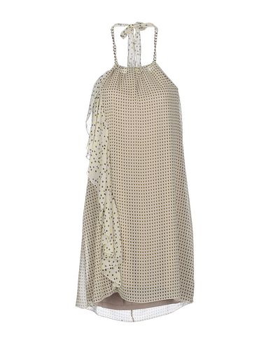 Фото KOCCA Короткое платье. Купить с доставкой