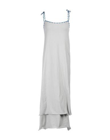 Фото HAPPINESS Длинное платье. Купить с доставкой