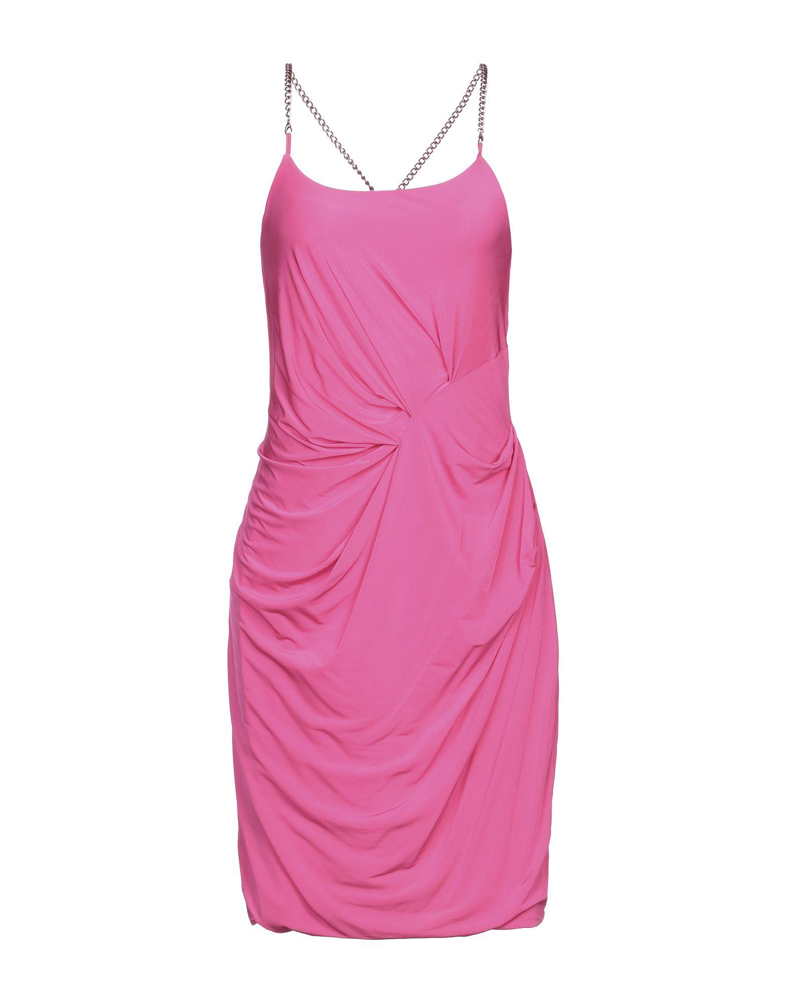 CRISTINAEFFE COLLECTION Платье до колена недорго, оригинальная цена