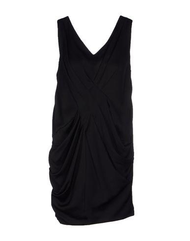 Фото G.SEL Короткое платье. Купить с доставкой