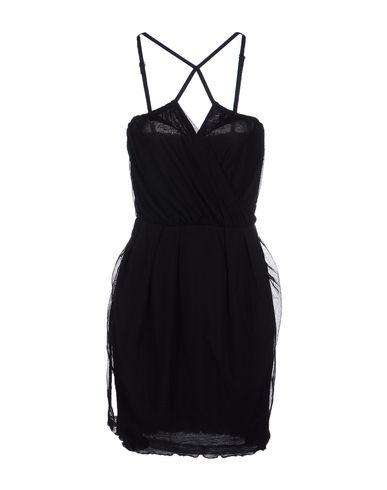 Фото MISS SIXTY Короткое платье. Купить с доставкой