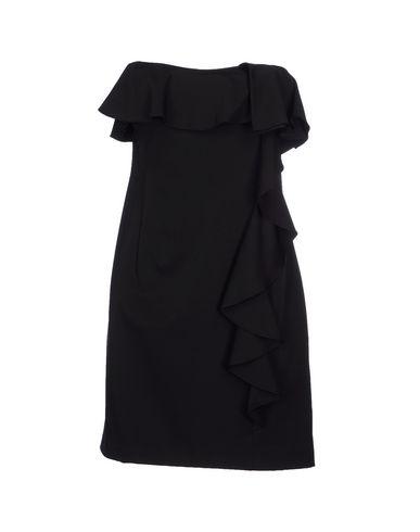 Фото NO SECRETS Короткое платье. Купить с доставкой