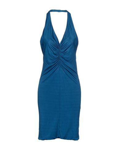 Фото MAGAZZINI DEL SALE Платье до колена. Купить с доставкой