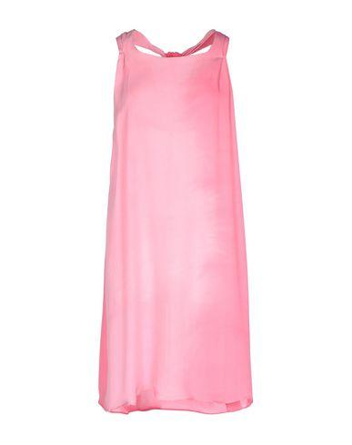 Фото STUDIO 189 Платье до колена. Купить с доставкой