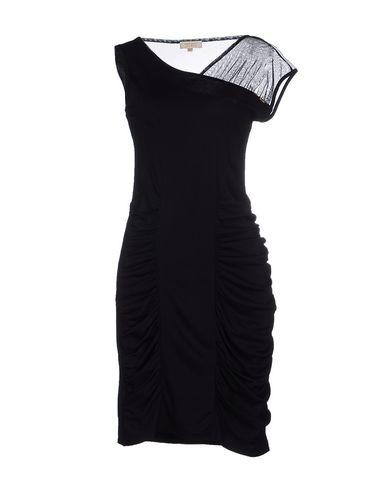 Короткое платье MISS SIXTY 34499727AE