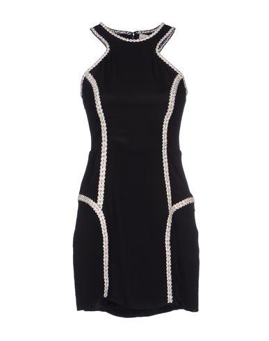 Короткое платье PARKER 34500258KH
