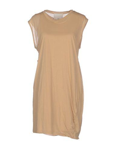 Фото 3.1 PHILLIP LIM Короткое платье. Купить с доставкой