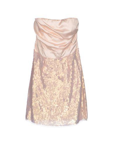 Фото KATIA G. Короткое платье. Купить с доставкой