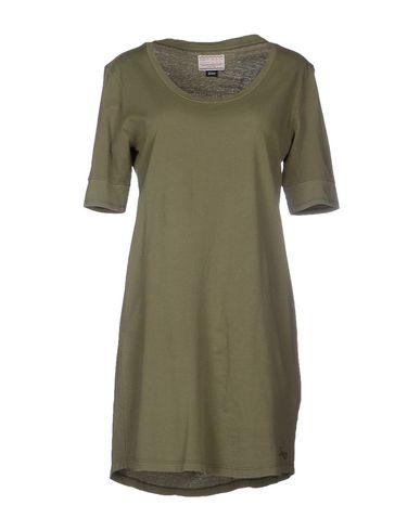 Фото VINTAGE 55 Короткое платье. Купить с доставкой