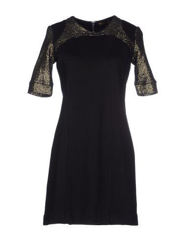 Фото SUPERTRASH Короткое платье. Купить с доставкой