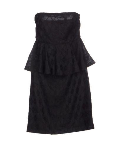 Фото MOLLY BRACKEN Короткое платье. Купить с доставкой
