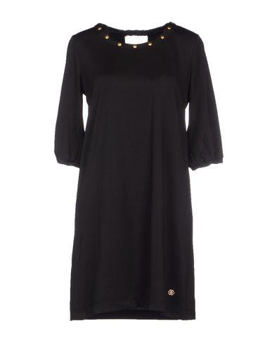Фото CUPLÉ Короткое платье. Купить с доставкой