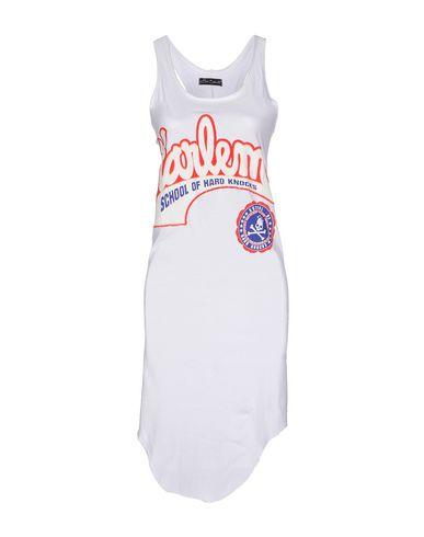 Короткое платье BAD SPIRIT 34506571LS