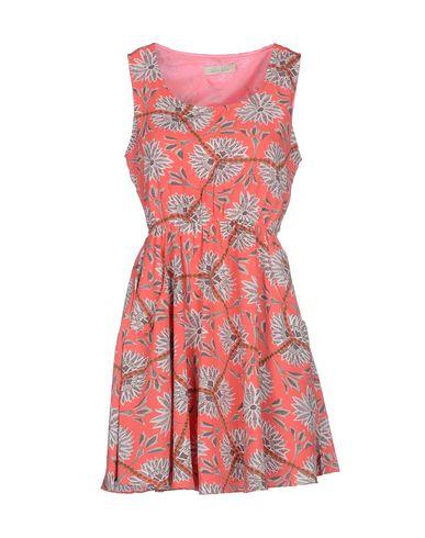 Фото LOU LOU LONDON Короткое платье. Купить с доставкой