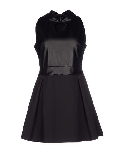 Короткое платье NOSHUA 34508159SG