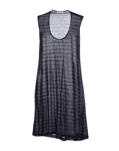 Фото 6397 Короткое платье. Купить с доставкой
