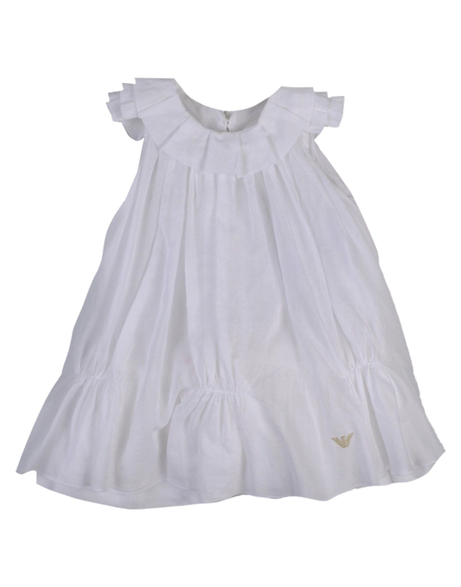 ARMANI BABY Dresses