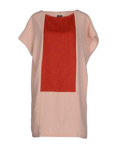 Короткое платье MADE FOR LOVING 34510251SF