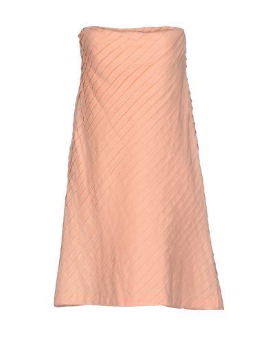 Короткое платье TWENTY8TWELVE 34511566QH